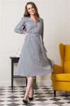 100-11 Платье