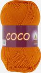 Coco (упак 10шт)