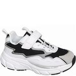 Кроссовки для девочек INDIGO KIDS 90-310A бел