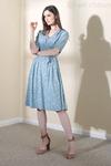М3241P_1 платье