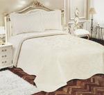 "Покрывало ""MY BED"" Cotton Biyella 240х260см"