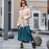Куртка-пиджак «Дебора»