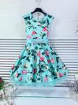 Платье детское арт. 930102