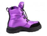 Обувь детская KB664FX