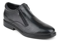 Ботинки ЭСО кожаные офицерские демисезонные, мод. 70
