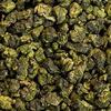 Чай Молочный Улун, 100 гр
