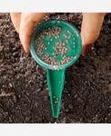Дозатор для семян 6-позиционный 9046313