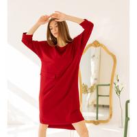 Платье 0172-4