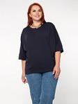 Блуза 0189-1