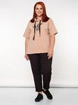 Блуза 0087-25