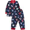 Пижама кулирка 0032100301 для мальчика