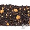 Новинка! Черный ароматизированный чай / Шоколадный трюфель