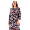 Платье 52-731 Номер цвета: 064