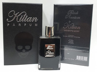 Kilian Black Phantom Memento Mori EDP 50ml ТЕСТЕР ОРИГИНАЛ