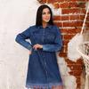 Платье 6951