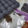 Подушка с наполнителем из лузги цена за пару
