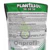 Плантафол (Plantafol) 20-20-20+МЭ