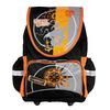 Школьный рюкзак Д1306