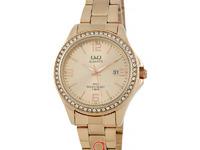 QQ CA07J802 наручные часы оптом