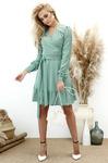 Платье Аура 17714