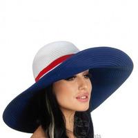 164 шляпа женская