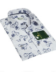 Рубашка, размеры 128-164