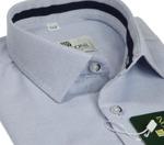 Рубашка, Marconi размеры 128-164