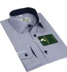 Рубашка Marconi для мальчика, размеры 128-164