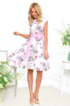 Платье 525-03