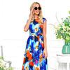 Платье 525-15