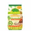 Кемми Лапша бесбармачная (особо тонкая) premium яичная 250 гр