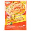Приправа для быстрого и легкого приготовления супа Том Ям Ros Dee