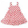 Платье кулирка 149к наб. для девочки