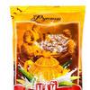 Чай с молочным вкусом 3в1 «Фунтик» 400г (20 пакетиков по 20г)