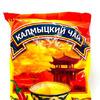 Калмыцкий чай 3в1 «Фунтик» (30 пакетов) оригинальный 360г