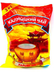 Калмыцкий чай 3в1 «Фунтик»30 пакетов 360г