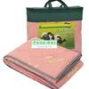 Одеяло овечья шерсть бязь 400 №БЛТ-О-035