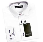 Рубашка, размеры 86-170