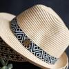 Шляпа, размеры 57-58,5
