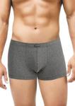 MH608710/2 Трусы мужские шорты