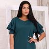 Платье №НТ-П-10374