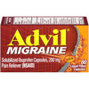ADVIL MIGRAINE GC 200MG 80 (Original Version)