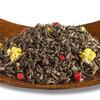 Зеленый чай Можжевельник, 100 гр