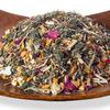 Травяной чай С имбирем, 100 гр