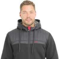 Куртка МОДЕЛЬ 3714