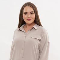 Блуза 41280