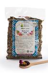 распродажа 2019 г № 21 Милым дамам (для женщин). Крымский чай