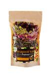 Травяной чай «Энергия». Крымский чай