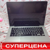 Вентилятор для ноутбука (питание USB)