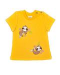 футболка150-87-01